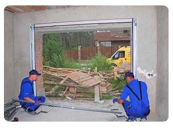 Garage Door Solution Service Walnut Creek, CA 925-490-2469